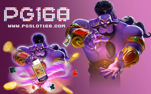 How to participate in pg fruit machine video game in spookslot web site?