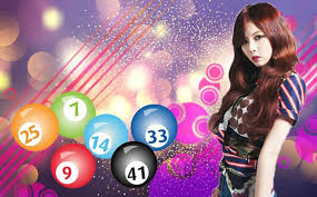 Increase Your Chances of Winning Slot Machines in Togel Singapore